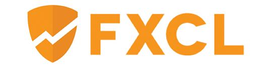 Логотип FXCL Markets