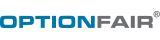 Логотип OptionFair