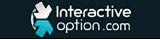 Логотип InteractiveOption