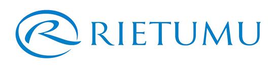 Логотип Rietumu