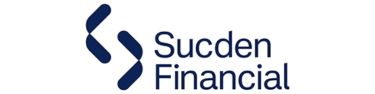 Логотип Sucden Financial