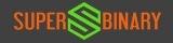 Логотип SuperBinary