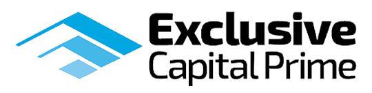 Логотип Exclusive Capital