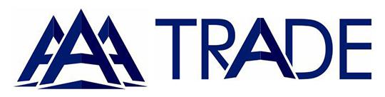 Логотип AAATrade