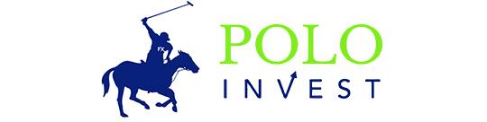Логотип PoloInvest