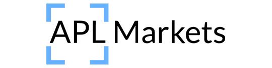 Логотип APL Markets