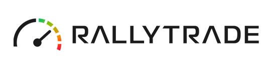 Логотип RallyTrade