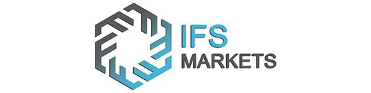 Логотип IFS Markets
