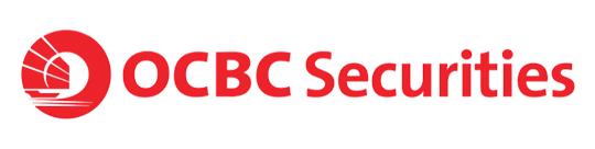 Логотип OCBC Securities
