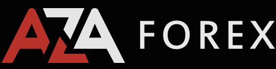 Логотип AZAforex